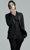 歌手デビューした韓国人気若手俳優のチャン・グンソク