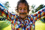 <GREENROOM FESTIVAL>がドノヴァン・フランケンレイター、311の出演キャンセルを発表