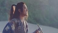 浦ちゃん(桐谷健太)が歌う「海の声」が主要配信サイトで総合首位