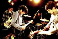 札幌発の新たなライヴイベント『Big Boy Bang』にThe SALOVERSらが出演
