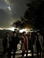 5月11日に7thシングルをリリースする東京事変 Listen Japan