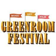 GREENROOM FESTIVAL 11第8弾ラインナップを発表 Listen Japan