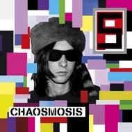 アルバム『Chaosmosis』