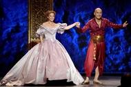 渡辺謙が主演したミュージカルアルバム『王様と私』が、最優秀劇場ミュージカル・アルバムにノミネート(Photo:Getty images)