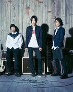 ライブイベント『フジフジ富士Q』を映像作品としてリリースするフジファブリック Listen Japan