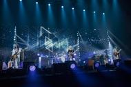 12月9日@神戸ワールド記念ホール