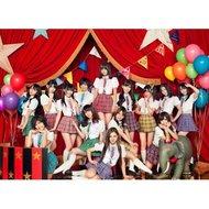 グループの過去公演を再演するAKB48 Listen Japan