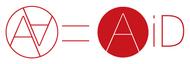 上田剛士によるソロプロジェクトAA=による支援プロジェクト『AA=AiD』 Listen Japan