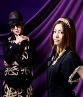 NERDHEAD、メジャーデビュー作で倉木麻衣とコラボ Listen Japan