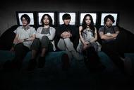 『WORLD HAPPINESS 2011』出演者第3弾でアナウンスされたサカナクション Listen Japan