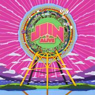第2弾にKEN YOKOYAMA、秦 基博ら計5組発表した『JOIN ALIVE』 Listen Japan