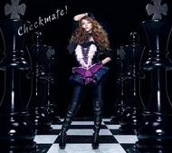 安室奈美恵がコラボベストアルバム『Checkmate!』をリリース Listen Japan