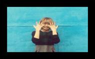 「ほろよいヒロイン」MV サムネイル