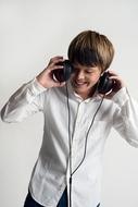 新曲「チャンバラジョニー」MVを公開するDECO*27