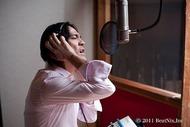 ニュース番組のテーマ曲で14年ぶりに単独で作詞を手掛けた氷室京介 Listen Japan