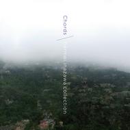 『Chords\bermei.inazawa collection』ジャケット画像 ListenJapan