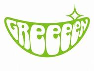 被災地復興支援<Green boys project>を立ち上げたGReeeeN Listen Japan