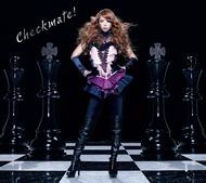 コラボベストアルバムをリリースした安室奈美恵 Listen Japan