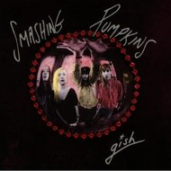 スマッシング・パンプキンズが1991年にリリースしたファーストアルバム「Gish」 Listen Japan