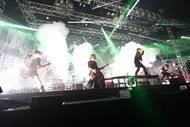 12月18日@東京・国立代々木競技場第二体育館