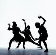 ナノムゲンの出演者第3弾で発表された話題の3ピース・バンド・モーモールルギャバン Listen Japan