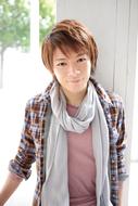 シングルリリースに続き、バースデイライブを開催する喜多修平 ListenJapan