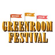 <GREENROOM FESTIVAL>がチケット払い戻しの概要を発表 Listen Japan