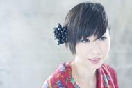 音楽セッションイベント『omaneki音楽会』を主催するコトリンゴ Listen Japan