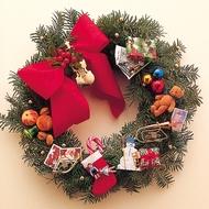 シングル「クリスマス・イブ」