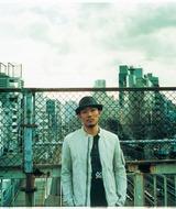 仙台在住のシンガーソングライターRake(レイク) Listen Japan