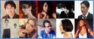 葉山で野外ライヴ「真夏の夜のJAZZ in HAYAMA〜Tribute To Bill Evans」開催 Listen Japan