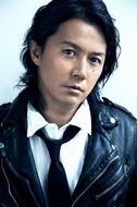横浜アリーナ公演の追加席を発表した福山雅治 Listen Japan