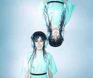 イラリア・グラツィアーノのヴォーカル曲を集めたアルバムをリリースするYOKO-KANNO×ILA ListenJapan