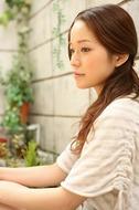 「夢」「希望」「未来」がコンセプトのアルバムをリリースする川嶋あい Listen Japan