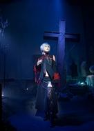「STEINS;GATE」主題歌シングルを連続リリースするファンタズム(FES cv.榊原ゆい) ListenJapan