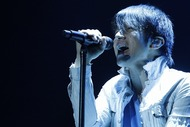 "『Mr.Children Tour 2011 ""SENSE""』最終公演の中でスタジアムツアーを発表したMr.Children Listen Japan"