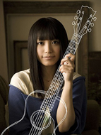 『SETSTOCK'11』第2弾で出演が発表されたmiwa Listen Japan