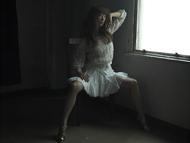 『WORLD HAPPINESS 2011』第6弾で出演が発表されたYUKI Listen Japan