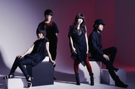 Heavenstampが初の大阪ワンマンライヴを開催 Listen Japan