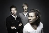 今年も『家族 Fes. 2011』の開催を発表したHOME MADE 家族 Listen Japan