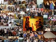 全国ライヴ行脚を敢行中のMiss Monday Listen Japan