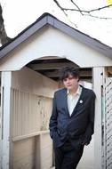 フジロック第6弾で出演が発表されたロン・セクスミス Listen Japan