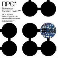2ndアルバムにも収録されるSchool Food Punishmentの6thシングル「RPG」 Listen Japan