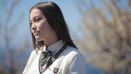 CMソング「雲の向こう」が話題の新人シンガー、井手綾香 Listen Japan