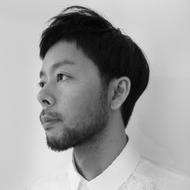 ソロ・プロジェクトSPENCERを始動させた大谷友介