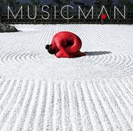 桑田佳祐の約9年ぶりのオリジナル・ソロアルバム『MUSICMAN』