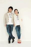 DREAMS COME TRUE吉田美和がチャリティTシャツを発売