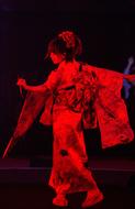『Love Like Pop vol.18〜CountDown Live あっという間の最終日〜』