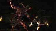 DIR EN GREYがテーマ曲を担当する新作RPGゲーム『Wizardyr Online』PVより