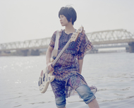 『METEO NIGHT 2011』第一弾で出演が決定したLimited Express (has gone?)